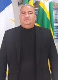 JOSNEY PEREIRA
