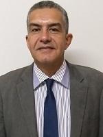 Luciano Duarte de Oliveira