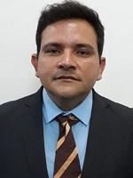 Rafael P. da Silva