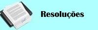 Resoluções - Câmara Municipal de Peixe/TO