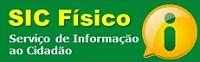 SIC Físico-200x62.jpg