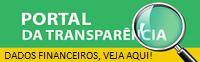 Transparência - Câmara de Peixe/TO