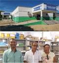 Vereadores visitam a Secretaria de Saúde e Hospital Municipal